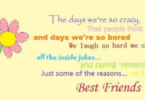 Quotes For Best Friends Tumblr Taglog Forever Leaving Being Fake ...