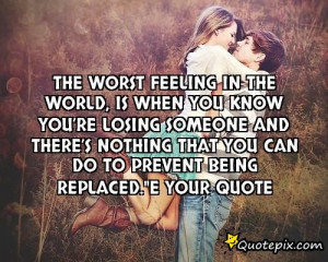 Quotes Pictures, Quotes Images, Quotes Photos, Love Quotes, Quotes and ...