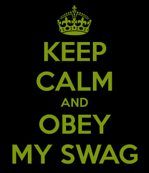Tagged With Obey Swag Fresh
