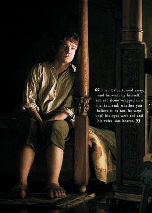 lego hobbit bilbo baggins quotes bilbo baggins martin freeman melissa ...