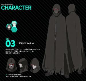 sword-art-online-gun-gale-online-character-art-seventhstyle-003.jpg