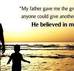 Fathers Day SMS Or Text Messages
