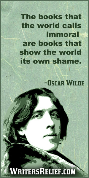 ... com Wild Oscarwilde, Writers Quotes, Quotes For Writers, Writer Quotes