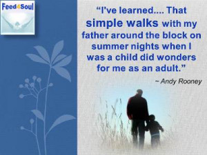 Go Back > Gallery For > Father And Son Quotes And Sayings