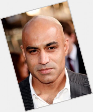 Faran Tahir celebrated his 52 yo birthday 2 months ago. It might be a ...