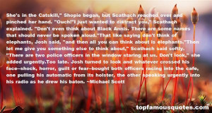 Quotes About Police Officers Pictures