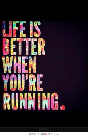Running Quotes And Sayings Running Quotes
