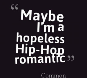 Quote from Common