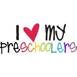 heart_my_preschoolers_tshirt.jpg?height=250&width=250&padToSquare ...