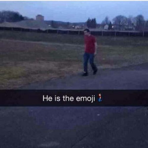 The Crazy Things These People Saw Just HAD To Be Shared On Snapchat