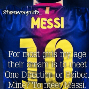 ... soccer player quotes quotes 1135 jpg girl soccer player quotes