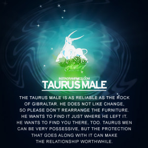 taurus male in love quotes quotesgram