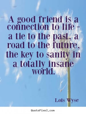 ... Quotes | Life Quotes | Inspirational Quotes | Motivational Quotes
