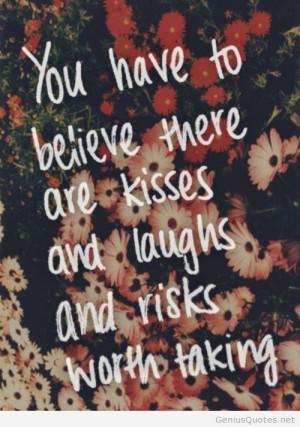 ... believe quote , believe quotes , new believe quote , the believe quote