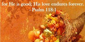 meaning-thanksgiving-prayers-for-children-3-660x330.jpg