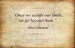 acceptance quotes about self acceptance quotes about self acceptance ...