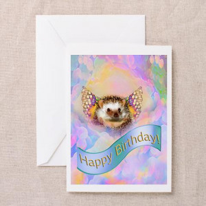 Happy Birthday Quotes For Mom In Spanish