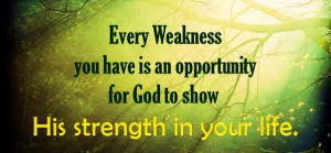 life strength quote share this quote about strength on facebook