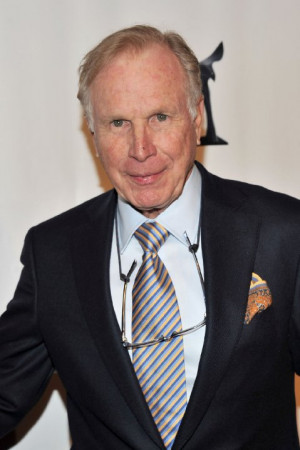 ... images image courtesy gettyimages com names wayne rogers wayne rogers