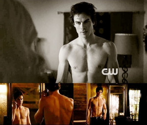 Damon-has-his-hottest-moments-damon-salvatore-quotes-18122993-500-424 ...