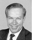 Wayne Allard currently served as the Sr Senator for Colorado from