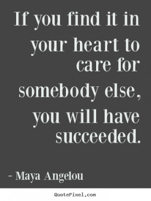 ... maya angelou more success quotes inspirational quotes love quotes