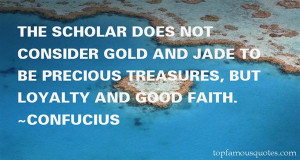Top Quotes About Old Treasures