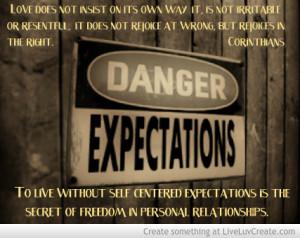 self_centered_expectations-507462.jpg?i