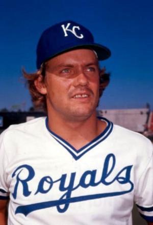 ... George Brett, Baseball Players, Favorite Baseball, Cities Royal, Mlb
