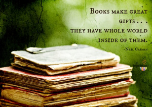 Books-make-great-gifts.jpg