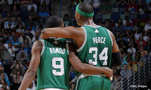 Go Back > Gallery For > Rajon Rondo Quotes About Basketball