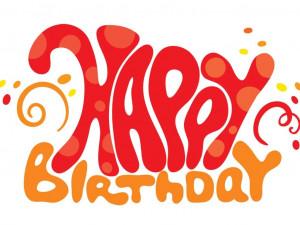 ... comment happy birthday wish happy birthday wish happy birthday wish
