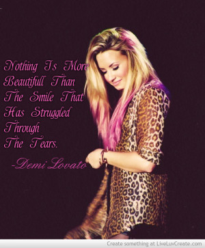 demi_lovato_quotes-395125.jpg?i