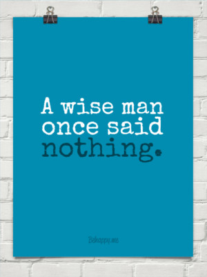 Largest collection of amazing quotes