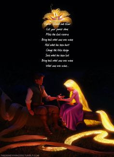 ... Quotes So, Tangled Rapunzel, My Life, Graduation Colleges, Tangled