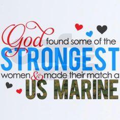 Quote, Marines 3, Love You Quote, Semper Fi, Marines Stuff, Marines ...