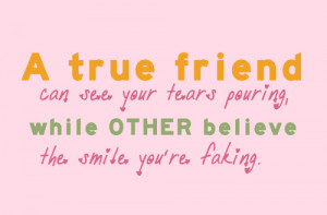 Best Friend Quotes Sad Love Quotes For Her From Him The Heart Tumblr ...
