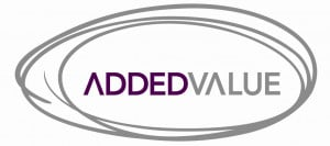 Minute with John Maxwell – Add Value