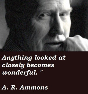 119802-A+r+ammons+quotes+2.jpg
