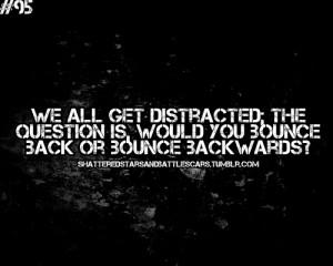 Battle Scars Quotes #kendrick lamar#quotes#ssbs