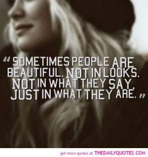 ... people-are-beautiful-in-what-they-are-life-quotes-sayings-pictures.jpg