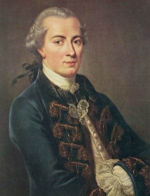 quotes authors german authors immanuel kant facts about immanuel kant