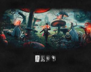 Alice-in-Wonderland-alice-in-wonderland-2010-17245671-900-720.jpg