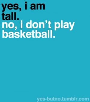 Tall Guy Short Girl Quotes Tumblr