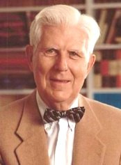 Profile of Aaron Beck