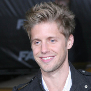 Matt Barr Quotes