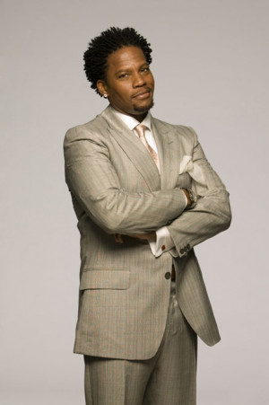 Hughley Pictures & Photos