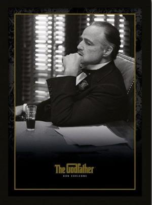 the-godfather-don-corleone-i15985.jpg