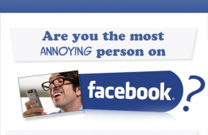 1559-most-annoying-perosn-on-Facebook.png