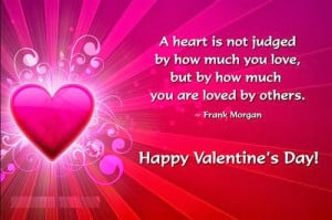 top-valentines-day-sayings-and-quotes-1.jpg